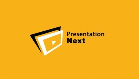 Presentation Next | Windows 8 apps for education | Teach with Windows 8 | Scoop.it