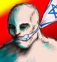 West, Zionists mortally threatened by truth | International politics | Scoop.it