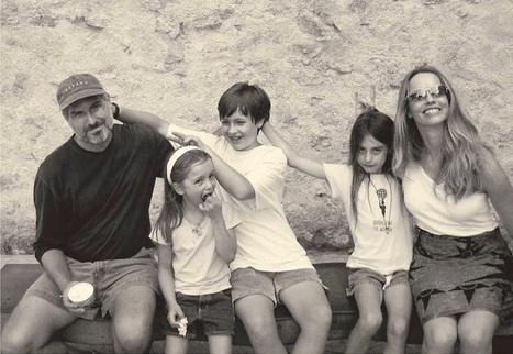 Here's Why Steve Jobs Didn't Let His Kids Use iPads and Why You Shouldn't Either | Galatée | Scoop.it