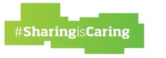 Sharing is Caring 2014: Working with our users | ODM | in conservation I trust | Scoop.it