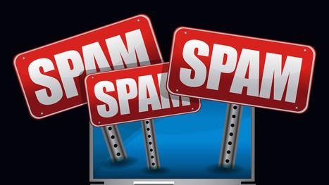 Dear SEOs: Please stop spamming Google Maps! | SEO | Inbound Marketing | Scoop.it