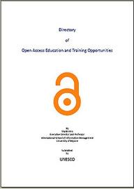 Directorio de Recurso de Acceso Abierto en Educación y Oportunidades de Capacitación | Investigación: métodos y herramientas desde las NTIC | Scoop.it