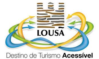 Turismo Acessível - Município da Lousã | turismo acessível | Scoop.it