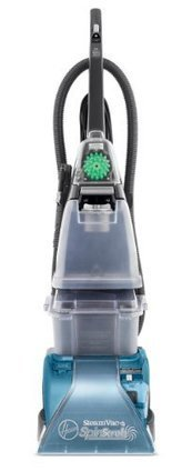 What Is the Best Carpet Cleaning Machine? | Involvery | Scoop.it