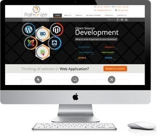 WordPress Website Development Company, Responsive WordPress Website Design, PSD to HTML5 WordPress , Internet Marketing Services UK, USA, India | Website Design  World | Scoop.it