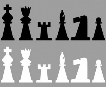 Chess in college curriculum too? | Susan Polgar Chess Daily News ... | Chess at school | Scoop.it
