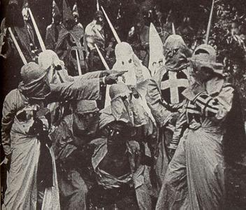 Race in Early American Film | History of African American Films | Scoop.it