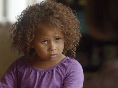 Cheerios Will Air A Super Bowl Ad From The Team Behind Its Huge Mixed-Race Family Spot [THE BRIEF] | Mixed American Life | Scoop.it