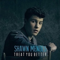 Treat You Better - Shawn Mendes | Free Karaoke Downloads | Free Karaoke Downloads | Scoop.it