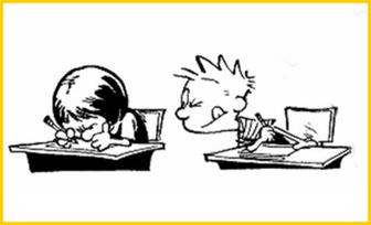 Leerstof beter verankeren met de +1 routine   Leren.Hoe?Zo!   Master Onderwijskunde Leren & Innoveren   Scoop.it