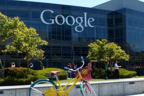 Comment Google compte améliorer le Wi-Fi public | Freewares | Scoop.it