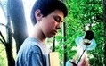 Blog Debunks 13-Year-Old Scientist's Solar Power Breakthrough | Local Economy in Action | Scoop.it