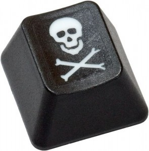 New Study: Piracy Increases The Quality Of Content | The Good Piracy | Scoop.it
