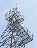 Global LMR market set for further growth - Land Mobile   Radiocom. News   Scoop.it