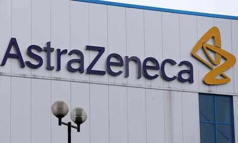AstraZeneca boss defends strategy as analysts say sales could fetch $15bn | Business Strategy | Scoop.it