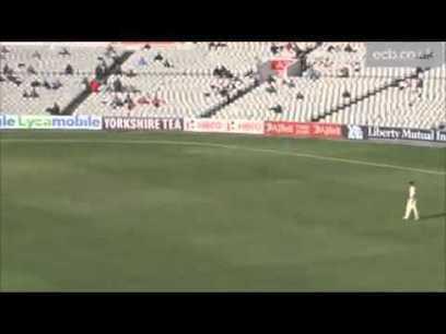 (Video) Kumar Sangakkara 118 (134) vs Lancashire, County Championship, 2015 | Sri Lanka Cricket | Scoop.it