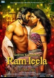 Goliyon Ki Raasleela Ram-Leela - HDRip   Free Download Latest Bollywood Movies, Hindi Dudded Movies, Hollywood Movies, Tamil movies, Live Mov   Free Movie Download   Scoop.it