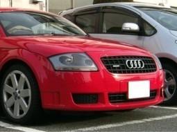 What Makes A Car Dealership A Good Car Dealership | Cars | Scoop.it