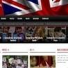 Website Design Surrey