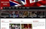 Website Design Surrey | Website Design Surrey | Scoop.it