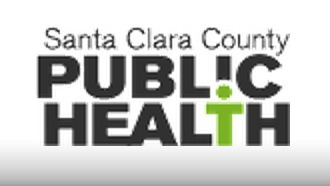 Smart Tips for Keeping Yourself and Your Family Healthy this Flu Season - Public Health Department - County of Santa Clara | Community Connections: Santa Clara County Events and Resources to Support Youth Development | Scoop.it