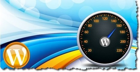 2 astuces pratiques pour Wordpress. | Time to Learn | Scoop.it