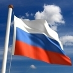 Russian Federation Surveyors - Land Surveyors United | Land Surveying | Scoop.it