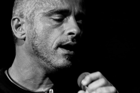 De mooiste liedjes van Eros Ramazzotti | Il Giornale, dé gratis krant en website over Italië | Italian Entertainment And More | Scoop.it