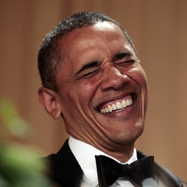Obama at Atherton fundraiser: LOL guys! 'This whole town can afford to pay higher taxes' | Littlebytesnews Current Events | Scoop.it