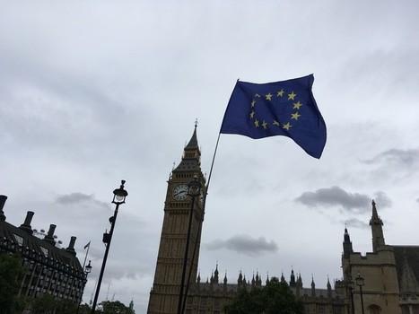So, what does Brexit mean? | ESRC press coverage | Scoop.it