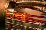 Una sfuggente parità tra materia e antimateria | Editoria e Comunicazione scientifica | Scoop.it