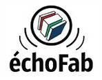 À propos d'échoFab | C'est plus qu'un atelier de fabrication numérique | Fab-Lab | Scoop.it