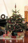 Des ventes de Noël encourageantes | Autour du vin | Scoop.it