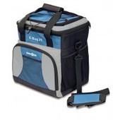 Trouver une glacière pour le camping rigide électrique ou souple selon les besoins   Matériel de camping   Scoop.it