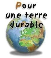 Tourisme durable : la labellisation au service des hôteliers   Animation, accueil et promotion du territoire par les habitants   Scoop.it