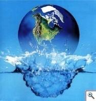 El derecho al agua para todos | Derecho & Medio Ambiente | Scoop.it