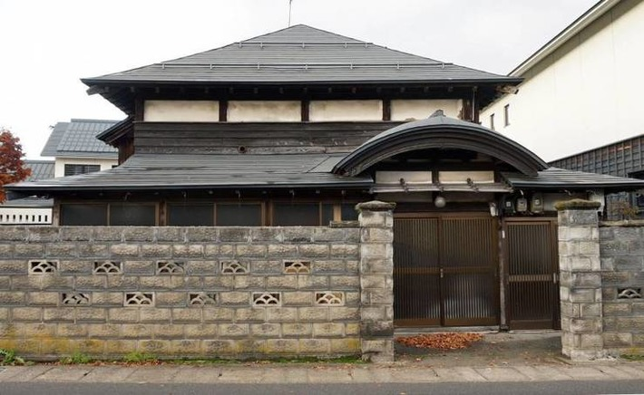 Development Bank of Japan to promote use of traditional Japanese houses | The Japan Times | Asie | Scoop.it