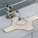 Minibuilders, les robots imprimantes 3D | Sociologie du numérique et Humanité technologique | Scoop.it