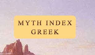MYTH INDEX, Greek Mythology | Latin.resources.useful | Scoop.it