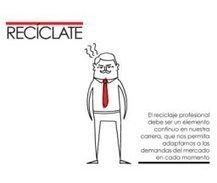 Diez consejos infalibles para encontrar empleo a partir de los 45 años | TIC | Scoop.it