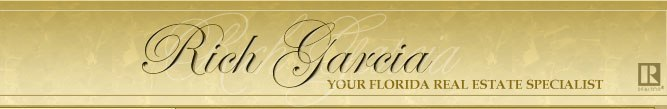 Florida Real Estate Investments