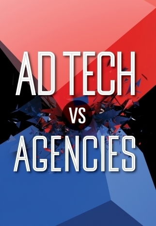 Adland's Battle Royale: Agencies Defend Turf As Ad Tech Moves In On Clients | Intersection of Marketing, Technology, & Startups | Scoop.it