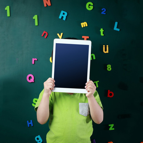What Schools Must Learn From LA's iPad Debacle | WIRED | ipadyoupad | Scoop.it