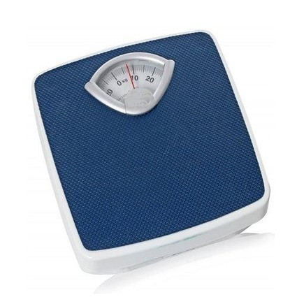 Analog Weighing Scale 9201 | Health | Scoop.it