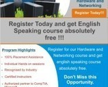 Free English Speaking Course - BlurbIndia | Free Classifieds Ads in India | Scoop.it