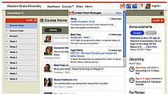 Ouverture et apprentissage social : Google et Pearson associés dans un LMS gratuit... puissance au carré. | Formation et culture numérique - Thot Cursus | internet et education populaire | Scoop.it