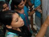 NBSE HSLC Nagaland class 10th result 2014 declared – Check Here | Latest News | Scoop.it