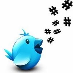 Trending topics en Tecnología Educativa | Tecnología | Scoop.it