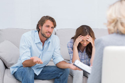 Drug Addiction Treatment Center Los Angeles | Recovery Addiction Services | Scoop.it