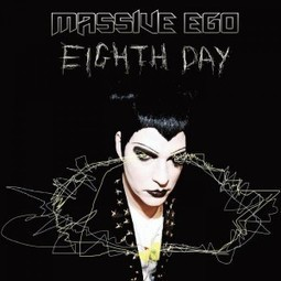 100% Of The Proceeds Of Massive Ego – Eighth Day Goes To F.R.I.E.N.D (Farmed Animal Rescue)   Queens Our City Radio Dance Music News   Scoop.it